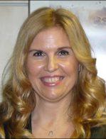 Berta Gimenez