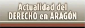 Derecho-Laboral-300x100