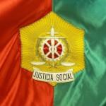 Colegio Oficial de Graduados Sociales de Aragón