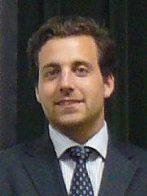Ignacio Millan