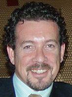 Luis Periz