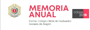 Memoria__2018