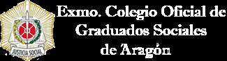 Graduados Sociales de Zaragoza