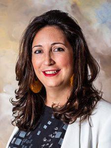 Patricia Abadía Albiol