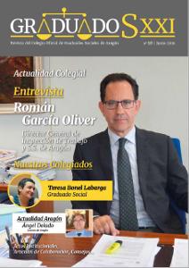 Revista Marzo 2019