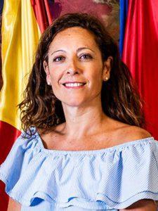 Silvia Aznar Monforte