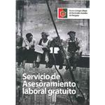 Colegio Oficial de Graduados Sociales de Aragón Asesoramiento Laboral Gratuito