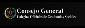 Consejo General de Colegios de Graduados Sociales