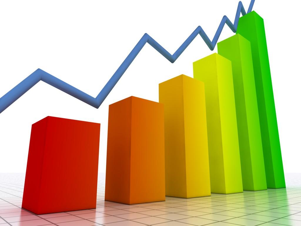 indicadores-gestão